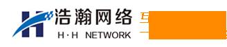 青岛网络推广